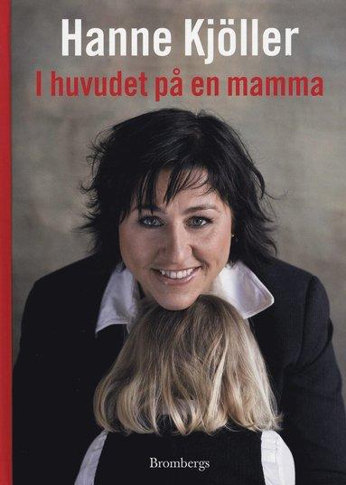 bokomslag I huvudet på en mamma