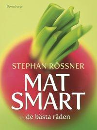 bokomslag Matsmart : de bästa råden
