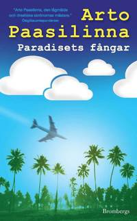 bokomslag Paradisets fångar