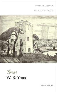 bokomslag Tornet
