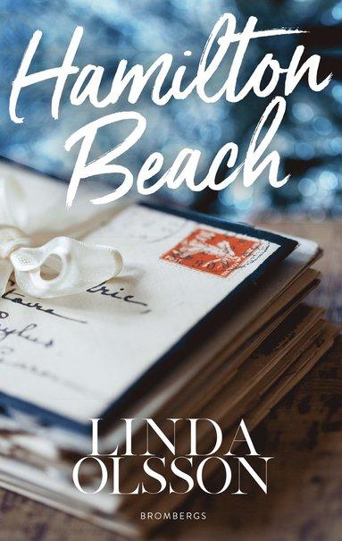 bokomslag Hamilton Beach