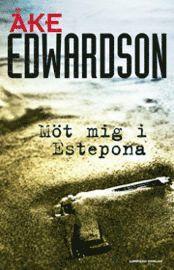 bokomslag Möt mig i Estepona