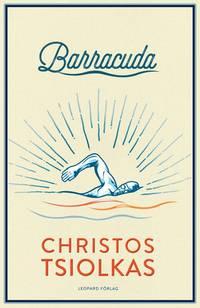 bokomslag Barracuda