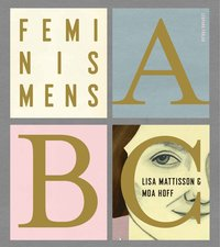Feminismens ABC
