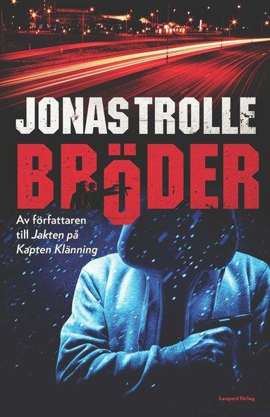 bokomslag Bröder