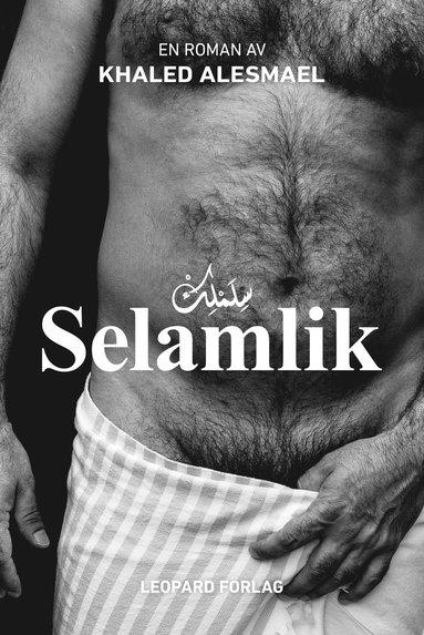bokomslag Selamlik