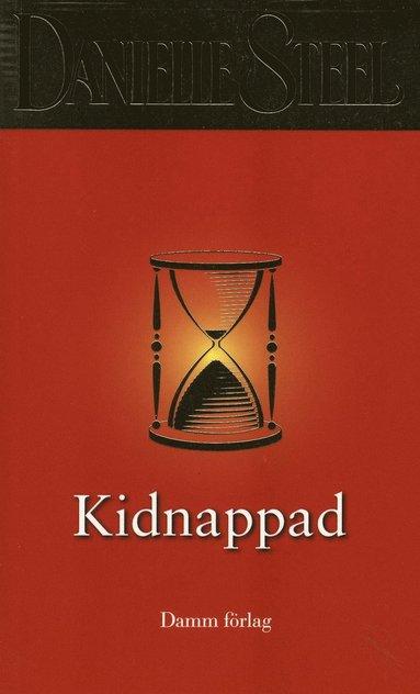 bokomslag Kidnappad