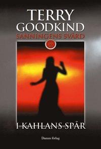 bokomslag I Kahlans spår