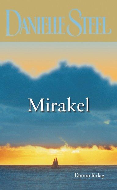 bokomslag Mirakel