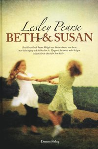 bokomslag Beth & Susan