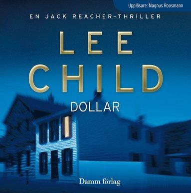 bokomslag Dollar