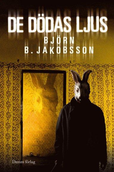 bokomslag De dödas ljus