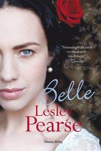 bokomslag Belle