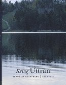Kring Uttran