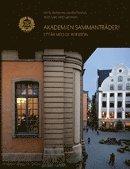 bokomslag Akademien sammanträder! : ett år med De Aderton