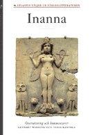 bokomslag Inanna : skymningens drottning