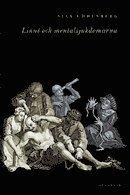 bokomslag Linné och mentalsjukdomarna
