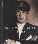 bokomslag Evert Taubes värld. Boken