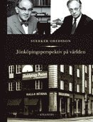 bokomslag Jönköpingsperspektiv på världen : JP 1935-1970