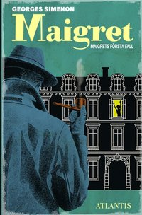 Maigrets första fall