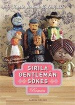 bokomslag Sirila gentlemän sökes