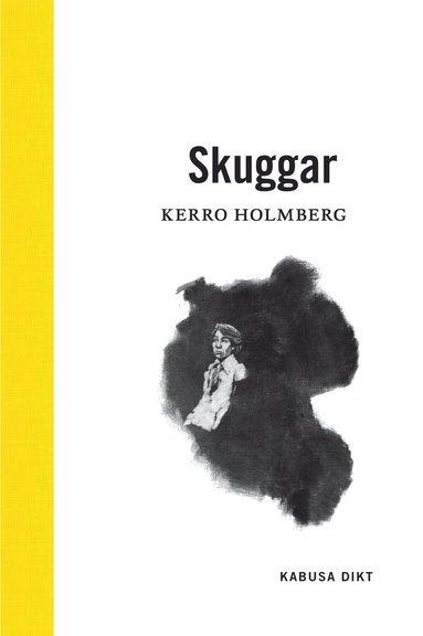 bokomslag Skuggar