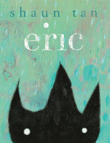 bokomslag Eric