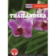 bokomslag Expresskurs thailändska