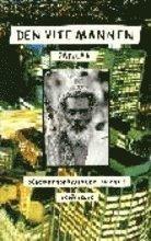 bokomslag Papalagi : tal av söderhavshövdingen Tuiavii från Tiavea