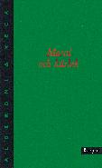 bokomslag Moral och kärlek