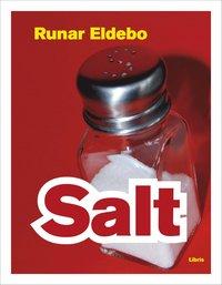 bokomslag Salt