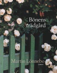 bokomslag Bönens trädgård