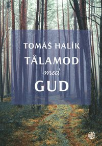 bokomslag Tålamod med Gud
