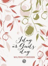 bokomslag Idag är Guds dag