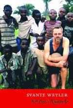 bokomslag Ett hus i Ngouedi : tre resor och en berättelse