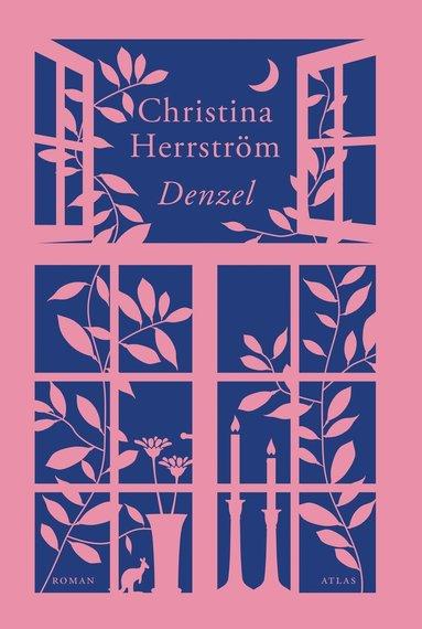 bokomslag Denzel