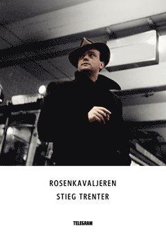 bokomslag Rosenkavaljeren