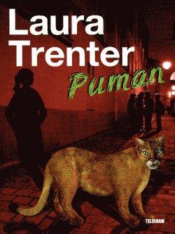 bokomslag Puman
