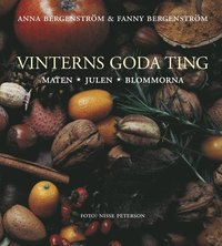 bokomslag Vinterns goda ting