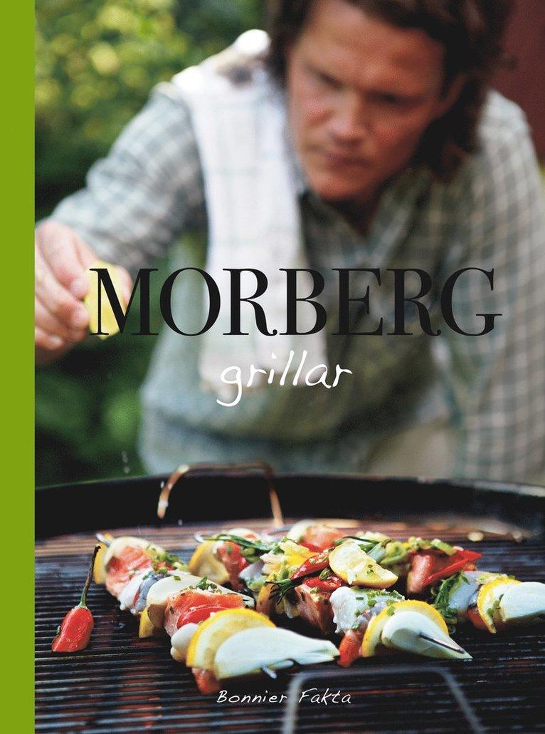 Morberg grillar 1