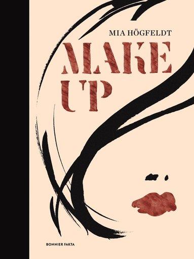 bokomslag Makeup