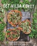 bokomslag Det vilda köket