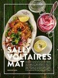 bokomslag Sally Voltaires mat