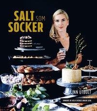 bokomslag Salt som socker