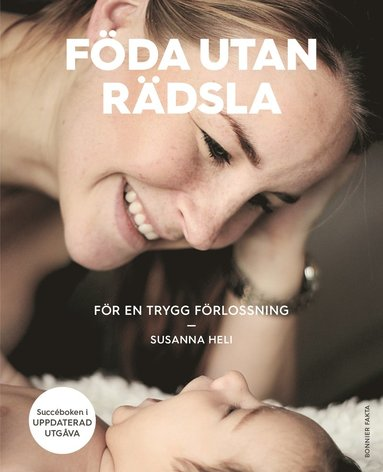bokomslag Föda utan rädsla
