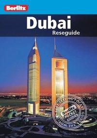 bokomslag Dubai