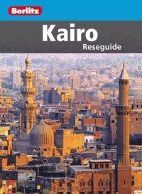 bokomslag Kairo