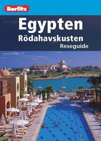 Egypten : rödahavskusten