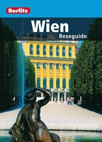 bokomslag Wien