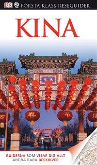 Kina - Första Klass